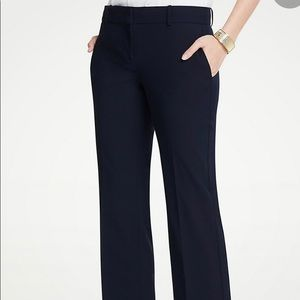 Ann Taylor Kate Pants